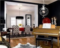 living room designs by candice olson interior design