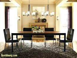 Dining Table Light Fixtures Room Lamp Unique Kitchen Ceiling Lights For High Ceilings D Fixture Height