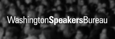 washington speakers bureau washington speakers bureau linkedin