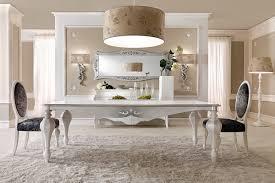 exklusive luxus möbel luxusmöbel aequivalere