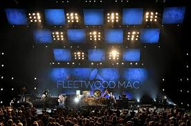Fleetwood Mac Coming To Cleveland: Check Out Tour Dates | Fox8.com Premier Chevrolet Buick Gmc In Livingston Tx Serving Huntsville The Bus Stop Cleveland Food Trucks Roaming Hunger Fleetwood Mac Coming To Check Out Tour Dates Fox8com Muscle Maker Grill Dallas Warren Buffetts Berkshire Bets Big On Americas Truckers Buys Pilot Flying J Travel Centers Lebron James Lead Lakers Past Cavs Return National Ldon San Diego And Paris Are Readers Mostmissed Nonstop Truck Driver Rescued After Falling 20 Feet Down Manhole Gangrelated Shootout Captured Video