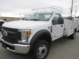 2017 Ford F450 Service Trucks / Utility Trucks / Mechanic Trucks ... 2017 Ford F550 Service Trucks Utility Mechanic Truck Gta Wiki Fandom Powered By Wikia 2009 Intertional 8600 For Sale 2569 Retractable Bed Cover For Light Duty Service Utility Trucks Used Diesel Specialize In Heavy Duty E350 Used 2011 Ford F250 Truck In Az 2203 Tn 2007 Isuzu Npr Dump New Jersey 11133 1257 Dodge In Ohio