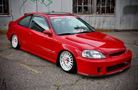 Used Cars Pensacola Under 1000 Jgospel.us