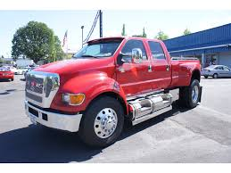 100 6 Door Ford Truck For Sale F50 Reviews Prices Ratings With Various Photos