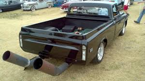 Image Result For Old School Trucks | Trucks | Pinterest | Exhausted Old School Square Body Chevy Trucks Lifted For Hot Rods Rod Reunion Vintage Race Cars Kustom Ford School Truck Would Be Great Groomsmen Transport To The Man Wearing Monster Osmt Top Standing By Monster Some Mini From The 80s N 90s Youtube 47 Unique Autostrach Rusty Boy Archives Fast Lane Truck Awesome Classic Dodge Sale Easyposters Dannys Ice Cream San Diego Food Roaming Hunger Pin Johnathon Shepperd On Old Trucks Pinterest Test Drive Kenworth Gives Its W900 Spotlight With A Guide Southwest Detroits Dschool Nofrills Taco