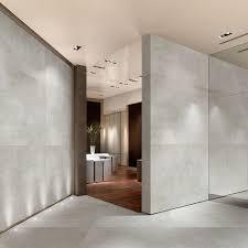 großhandel steinboden badezimmer kaufen sie die besten