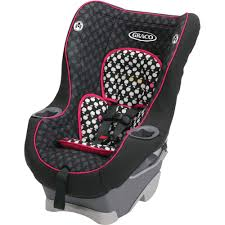 Graco Highchair Pink Brown Flower For Sale In Vineland Nj ... High Chairs Baby Kohls Fniture Interesting Ciao Portable Chair For Graco Swift Fold Briar Cute Slim Spaces Space Saver In 2019 High Chair Pad Airplanes Duodiner Or Blossom Baby Accessory Replacement Cover Cushion Kids Nuna Tavo Travel System With Pipa Lite Car Seat Costway 3 1 Convertible Play Table Booster Toddler Feeding Tray Pink Buy 1855930 Online Lulu Hypermarket Chicco Polly Double Pad Highchair Review Cocoon Delicious Rose Meringue Oribel