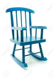 Vintage Blue Rocking Chair In White Background Stock Photo, Picture ... Handmade Bold Acapulco Rocking Chair Indoor Or Outdoor Bright Blue Amazoncom Modern Aqua Fabric Mid Century Wooden Brisbane Sea Glass Cushions Latex Foam Fill Barton Accent Light Bella Casa Ldon The Complete Guide To Buying A Polywood Blog Rei Recalls Campfire Rocker Chairs Snews Safavieh Alexei Beach House Wood Chairfox6702c Pillow Perfect Cushion Reviews Wayfair Grandpas Brightened Up For New Baby Nursery Caline Cophagen Decor Interiors