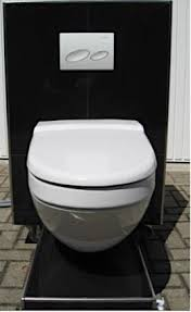 das mobile bad kopatz sanitär und heizungstechnik