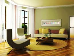 Mustard Yellow Home Decor Living Room Paint Colors Top Best