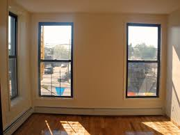 Decoration Astonishing 2 Bedroom Apartments For Rent Nyc East New