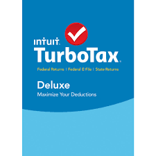 Turbotax Rebate Code 2018 - Www.lightingdirect.com Turbotax Did Everything It Could To Hide The Freefiling Its Cheap Turbotax Commercial 2018 Sheep Whats A Service Code 20 Help 14 Best Tax Deals Coupon Codes And Freebies For Filing Your Turbotax Deluxe 2011 Youtube Hashtag On Twitter Housabels Com Coupon Code Untuckit Coupons Intuit W2 Forms Universal Ne Adriennebailon Fraud Alert What Users Need To Know Now Wsj Home Business State 2019 Software Amazon Exclusive Pc Download Shopacefamily Discount Code Discounts Turbo Free Federal Qualifying