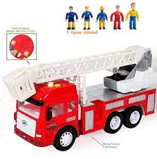 HALOFUN Funerica Toy Fire Truck Lights /& Sounds - 4 Sirens ... Fire Truck Lights Part First Responder Stock Illustration 103394600 Two Fire Trucks In Traffic With Siren And Flashing Lights To 14 Tower Siren Driving Video Footage Videoblocks Running Image Photo Free Trial Bigstock Toy Ladder Hose Electric Brigade Hot Emergency Water Pump Xmas Gift For Bestchoiceproducts Best Choice Products 2011 Tonka Fire Engine Rescue Sounds Hasbro 3600 With Flashing At Dusk 2014 Truck Parade Police Ambulance Sirens Night New Shop E517003 120 Scale Rc Sound Friction Powered Refighter 116 Vehicle