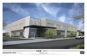 100 Trucks Only Mesa Az 5051 E Indigo St AZ 85205 Warehouse Property For Sale On