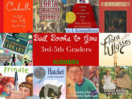 Halloween Picture Books For Third Graders by Halloween Chapter Books Halloween Chapter Books For Elementary