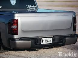 Chevy Silverado 1500 - Haulin' HD - Truckin' Magazine 1952 Chevrolet Truck Lowrider Magazine Louvered Tailgategm 9906 Classic Body Style Except Composite Box Watch The 2019 Chevy Silverados Powerlift Tailgate Top Speed Truck Tailgate Cake With Hand Painted License Plate Striclee Silverado 1500 Haulin Hd Truckin Black 9907 Pickup Vinyl Basic Body Mods 2006 Roll Pan Mirrors Seats Customs Queen Size 1958 Bedavailable Hood Stripes Chase Rally Rally Edition Decal Post Pics Of Ur Tailpipe Lmm Please Diesel Place And Autolirate Marfa Trucks 2 1975 Gmc Sierra Grande 15s