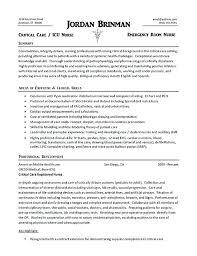 Rn Resume Cover Letter Hospice Nurse Examples Algebra Inc Co Sample Downloadable