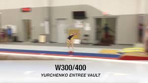 Usag Level 2 Floor Routine 2017 by Gymnastics Progressions