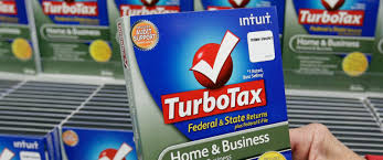 Turbotax Deals Costco : Orileys Auto Parts Coupon Code Turbotax Did Everything It Could To Hide The Freefiling Its Cheap Turbotax Commercial 2018 Sheep Whats A Service Code 20 Help 14 Best Tax Deals Coupon Codes And Freebies For Filing Your Turbotax Deluxe 2011 Youtube Hashtag On Twitter Housabels Com Coupon Code Untuckit Coupons Intuit W2 Forms Universal Ne Adriennebailon Fraud Alert What Users Need To Know Now Wsj Home Business State 2019 Software Amazon Exclusive Pc Download Shopacefamily Discount Code Discounts Turbo Free Federal Qualifying