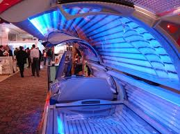 Tanning Bed Costs