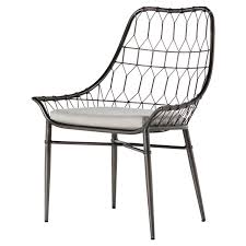 Arman Metal Rattan Scooped Outdoor Dining Chair Comfortcare 5piece Metal Outdoor Ding Set With 52 Round Table T81 Chair Provence Hampton Bay Mix And Match Stack Patio 49 Amazoncom Christopher Knight Home Lala Grey 7 Chairs Of 4 Tivoli Tub Black Merilyn Rope Steel Indoor Beige Washington Coal Click Pc Stainless Steel Teak Modern Rialto Rectangle 6