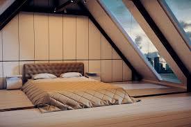 bien choisir ses fenêtres de toit bienchezmoi