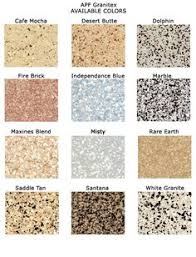garage floor coating ma nh me rubber flooring flake epoxy concrete
