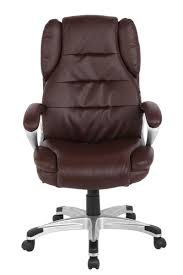 High-backoffice Executive Ergonomic Chair Racing Gaming Computer ... Xrocker Pro 41 Pedestal Gaming Chair The Gasmen Amazoncom Mykas Ergonomic Leather Executive Office High Stonemount Chocolate Lounge Seating Brown Green Soul Ontario Highback Ergonomics Gr8 Omega Gaming Racing Chair In Cr0 Croydon For 100 Sale Levl Alpha M Series Review Ground X Rocker 21 Bluetooth Distressed Viscologic Starmore Back Home Desk Swivel Black Goplus Pu Mid Computer Akracing Rush Red Zen Lounge_shop