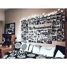 Picture Wall Ideas For Bedroom Best Photo Decor On Pictures Frame