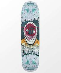 Zumiez Blank Skate Decks by Skateboards U0026 Skateboard Decks