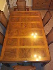 Drexel Heritage Dressing Table by Drexel Heritage Sketchbook Dining Table Dinning Room Pinterest