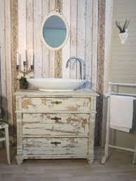 shabby chic waschtische land liebe badmöbel landhaus