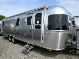100 Classic Airstream Trailers For Sale 2019 RV 30 RB For In Louisville TN