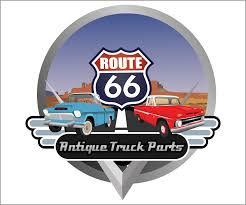 It Company Logo Design For Route 66 Antique Truck Parts By S.S. ... Ss Truck Parts Competitors Revenue And Employees Owler Company Classic Industries Restoration Mustang Regal Chevy 4500 Trucks Fresh Luxury Gmc Medium Duty Mini 2003 Chevrolet K1500 Awd Stk 2j6655 Subway Truck Parts Youtube City Chrome 8 Ss Convex Spot Mirror Center Mount 1990 Chevy Ss Truck Parts51996 Chevrolet Caprice 072016 Silverado Sierra Crew Cab 3 Round Nerf Bars 1500 Customright Side Heat Riser For 1989 Debuts Their Brand New Website At Hdaw Fire Diagram Awesome Partslatch D Ring 6 1 Strang3majik 1998 Dodge Ram Regular Cab Specs Photos It Logo Design Route 66 Antique By