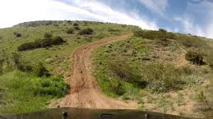 Otay Mt Truck Trail 2016 Pt 3 - YouTube Otay Mountian Truck Trail Mtbrcom Mountain Modern Hiker Autoanything Group Buys And Discounts Page 3 Toyota Tundra Forum 4x4 Run 08192012 Part 5 Youtube Photos For Yelp I Never Finish Anyth Ride 102013 Trd Offroad 4x4 San Diego Birding Pages On The Near Toyotatacoma Ocotillo Trailscom