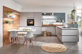 ihr küchenstudio aus der region brandenburg 1 2 3 küchen