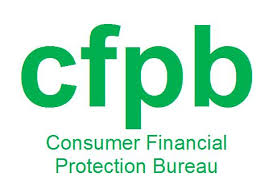 us federal trade commission bureau of consumer protection the cfpb s fourteen months lapin offices