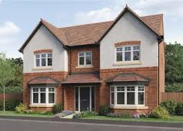 5 Bedroom Homes For Sale by Property For Sale In Ashby De La Zouch Buy Properties In Ashby