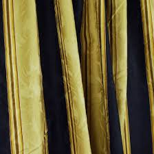 Curtain Fabric By The Yard by Blackout Curtain Fabric By The Yard Home Design Ideas