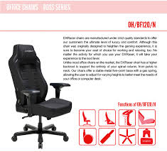 DXRacer BF120 Boss Series Gaming Chair - Black Dxracer On Twitter Hey Tarik We Heard You Liked Our Gaming Chairs Reviews Chairs4gaming Element Vape Coupon Code May 2019 Shirt Punch 17 Off W Gt Omega Racing Discount Codes December Dxracer Coupons American Eagle October 2018 Printable Series Black And Green Ohrw106ne Gamestop Buy Merax Sar23bl Office High Back Chair For Just If Youre Thking Of Buying A Secretlab Chair Do Not Planesque Promo Code Up To 60 Coupon Deals Gaming Chairs Usave Car Rental Codes Classic Pro Pu Leather Ce120nr Iphone Xs Education Discount Spa Girl Tri