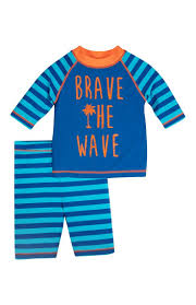 Finding Nemo Baby Clothes And by 178 Best Swim Images On Pinterest Beachwear Swimsuits And Debenhams