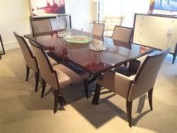 Baker Furniture Floor Model SALE Cadieux Interiors Ottawa Store