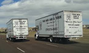 100 Two Men And A Truck Locations File And A Trucksjpg Wikimedia Commons