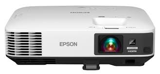 100 Bright Home Theater Epson Ultra Bright Home Theater Projector Perfect For Any