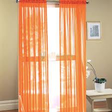 brilliant design burlington coat factory curtains excellent