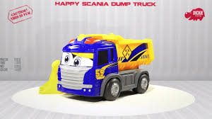 Happy Scania Dump Truck - Muldenkipper Motorisiert - Dickie Toys ... Dumptruck Vehicle Adventures With Morphle 1 Hour My Magic Pet Happy Scania Dump Truck Muldenkipper Motorisiert Dickie Toys Intertional Paystar 5000 Canada 1999 25000 Dump Trucks For Color Cars Kids And Spiderman Cartoon Fun Videos Rigid Truck Diesel Ming Quarrying 797f Cstruction Learning Vehicles Trucks Kids Surprise Eggs Learn Fruits Video Caterpillar 725c Sale Al Price 405000 Year 2017 Used 60 Ton Videos Driver Chased By Cops Crashes Into Cop Rtm Rc Rc Drone Collections This Little Adorable Road Worker Rides His Tonka