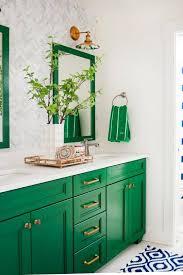 best 25 painted bathroom cabinets ideas on pinterest bathroom
