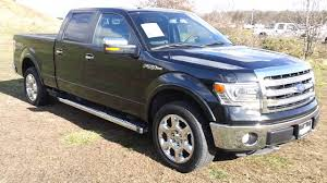 THE BEST USED FORD F150 TRUCKS FOR SALE IN DELAWARE # F600038A - YouTube Used Trucks For Sale In Delaware 800 655 3764 N700816a Youtube Appleelkton On Twitter Calling Diesel Lovers Check Out This 2010 Global Trucks And Parts Selling New Used Commercial Ig Burton Lewes Automall Serving Delmarva Milford De B12518 For Sale In Delaware On Buyllsearch Cars For At Public Auto Auction In Castle Smyrna Used Willis Chevrolet Buick Wilmington Diver Box Van Truck N Trailer Magazine Vans Sale Key Sales Ohio