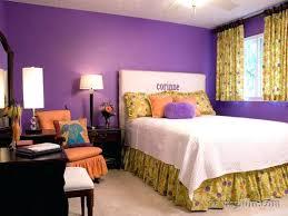 Beautiful Cute Bedroom Decorating Ideas Decor
