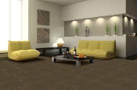 Carpet Tiles Edinburgh by Shaw Chain Reaction Lovely Residential Carpet Tiles 10